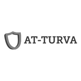 AT-Turva