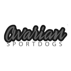 Avarian Sportdogs