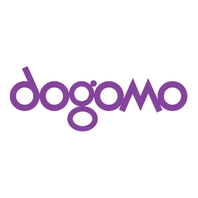 Dogomo